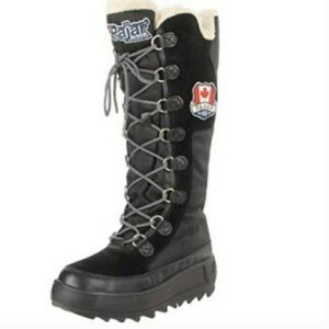 Pajar Winter boots Size 7 1/2